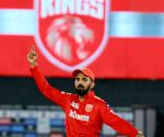 IPL 2021: Hope the TRP is up due to Punjab Kings, says KL Rahul