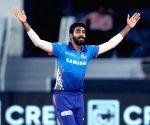 IPL 2021: Mumbai restrict RCB to 165/6, Kohli, Maxwell hit fifties
