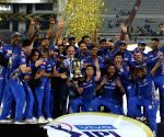 IPL 2021 to start on April 9, final on May 30