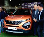 IPL-Tata Motors press conference