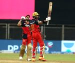 IPL table: RCB solidify top spot, RR rooted to bottom