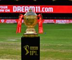 IPL to start on March 9, call on fans to be taken later (Ld)