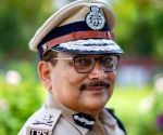 Rs 50 cr withdrawn from Sushant's account, but Mumbai Police silent on crucial lead: Bihar DGP