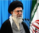 Khamenei insists on US lifting sanctions to revive n-deal
