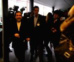 Iran warns to reduce nuclear commitments