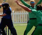 Ireland seal penultimate spot in men's ICC U19 World Cup