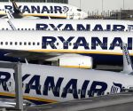 Irish airline boss slammed for Muslim profiling comments