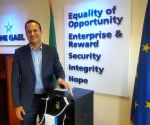 File Photo: Leo Varadkar