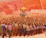 Iron-brother China rebuffs Pakistan's Mao-era mango diplomacy