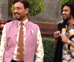 जानिए अब क्यों इरफान खान से जुड़ी यादें सोशल मीडिया पर शेयर नहीं करते बाबिल