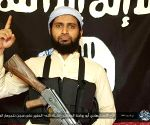 IS suicide bomber involved in Afghan prison attack was a Kerala doctor