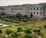 ISB tops operations management research rankings from India