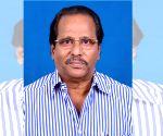 Goa BJP MLA Isidore Fernandes elected Deputy Speaker