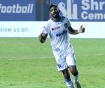 ISL side Chennaiyin extend forward Rahim's contract by two years