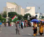 Pakistan SC dismisses petition seeking Imran Khan's disqualification