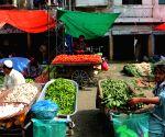 Hike tariffs on Pak products: Afghan businessmen