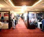 PAKISTAN ISLAMABAD GEMS AND JEWELLERY EXHIBITION