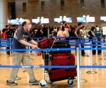 Israel adds 18 more countries under severe travel warning