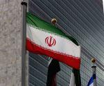 Iran's IRGC Quds Force names new deputy commander