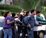 ISRAEL TEL AVIV STABBING