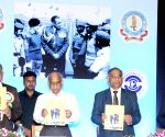 9th Annual AIR Chief Marshal LM Katre memorial lecture