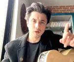 Free Photo: Corona Pop: Songs on COVID-19 go viral!