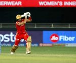 It's always much nicer to win: PBKS' Markram on victory over SRH