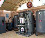 Neyveli Lignite to set up Oxygen plants in Tamil Nadu