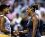 Italian Open: Mouth-watering Serena-Osaka clash on cards in Q-F