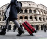 Italian tourism could bounce back by 2023: Experts