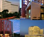 ITC Hotels Stronger Together