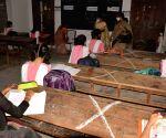 J&K govt orders closure of schools till April 18