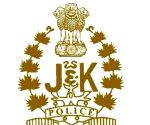 J&K Police crack terror case within 4 hours