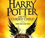 The Cursed Father - Harry Potter and his last outing? (Column: Bookends) (With Image)
