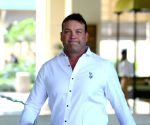 File Photos: Jacques Kallis