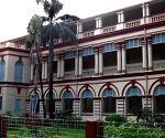 No classes in Jadavpur University as teachers' cease work