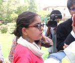 SC orders release of journalist Prashant Kanojia