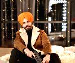 Jagmeet Brar, Gurlej Akhtar's new Punjabi single '25 pind' out