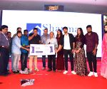 Free Photo: Jai Sena Movie Pre Release Function Stills