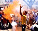 Modi wave sweeping Rajasthan