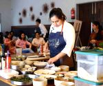 Gourmet Getaway's 3rd edition concludes in Jaipur