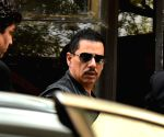 ED summons Vadra again in money laundering case