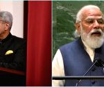 Jaishankar distills 12 big policy takeaways from Modi's UNGA speech