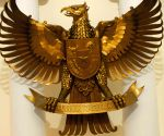 INDONESIA JAKARTA BRITISH FOREIGN SECRETARY VISIT