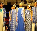 INDONESIA JAKARTA FASHION AND FOOD FESTIVAL