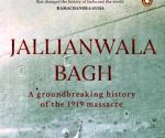 Free Photo: 'Jallianwala Bagh propelled the Mahatma to assume centre-stage