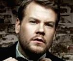 James Corden on voice acting: Can turn up in pyjamas and not worry about being in shape