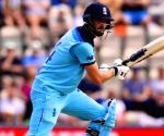 James Vince, Morris sign up for Big Bash League