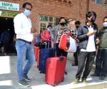 J&K logs 1,937 new Covid cases, 19 deaths