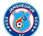 ISL: Pune deliver Jamshedpur's chances a hammer blow